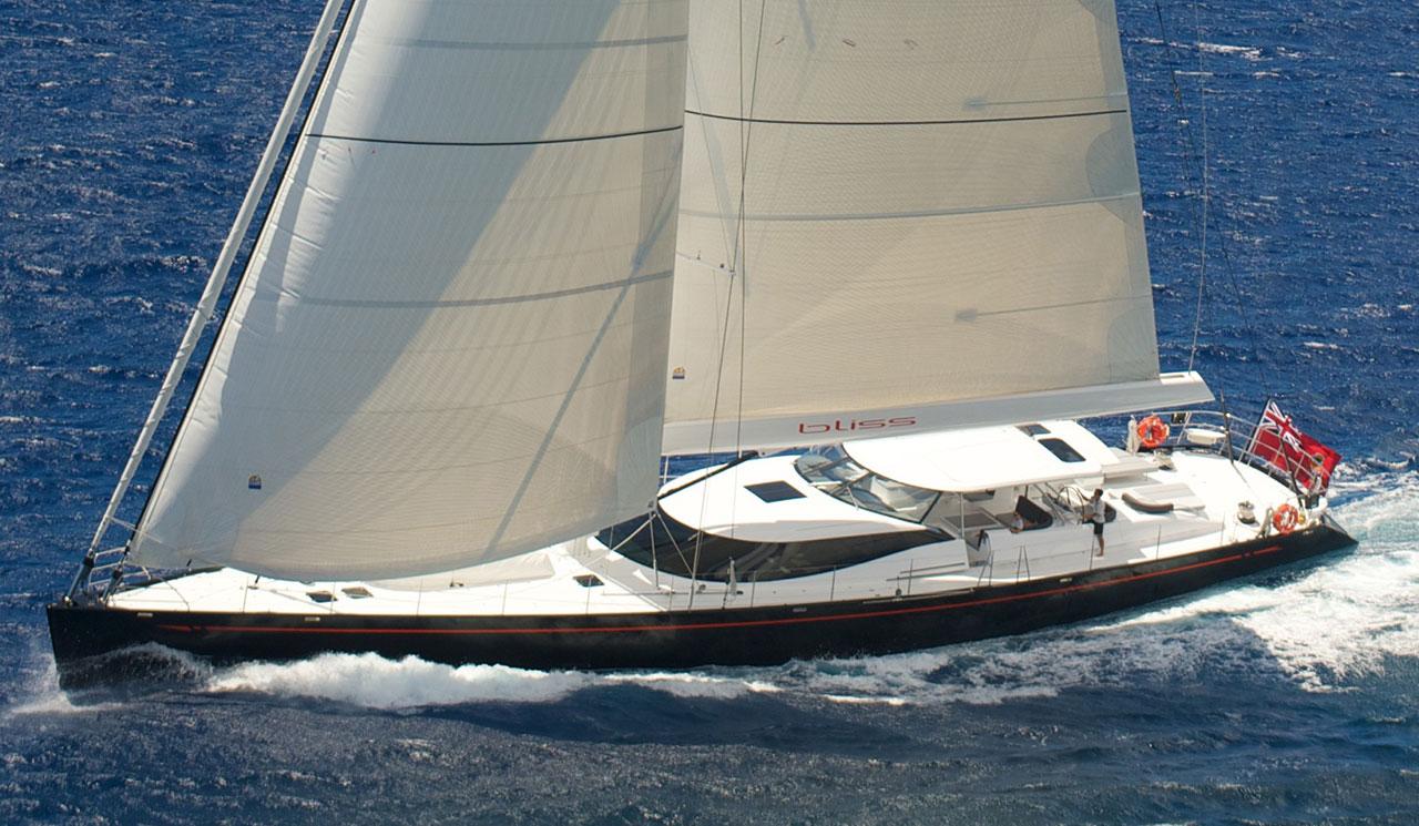 Bliss-sail-yacht-10