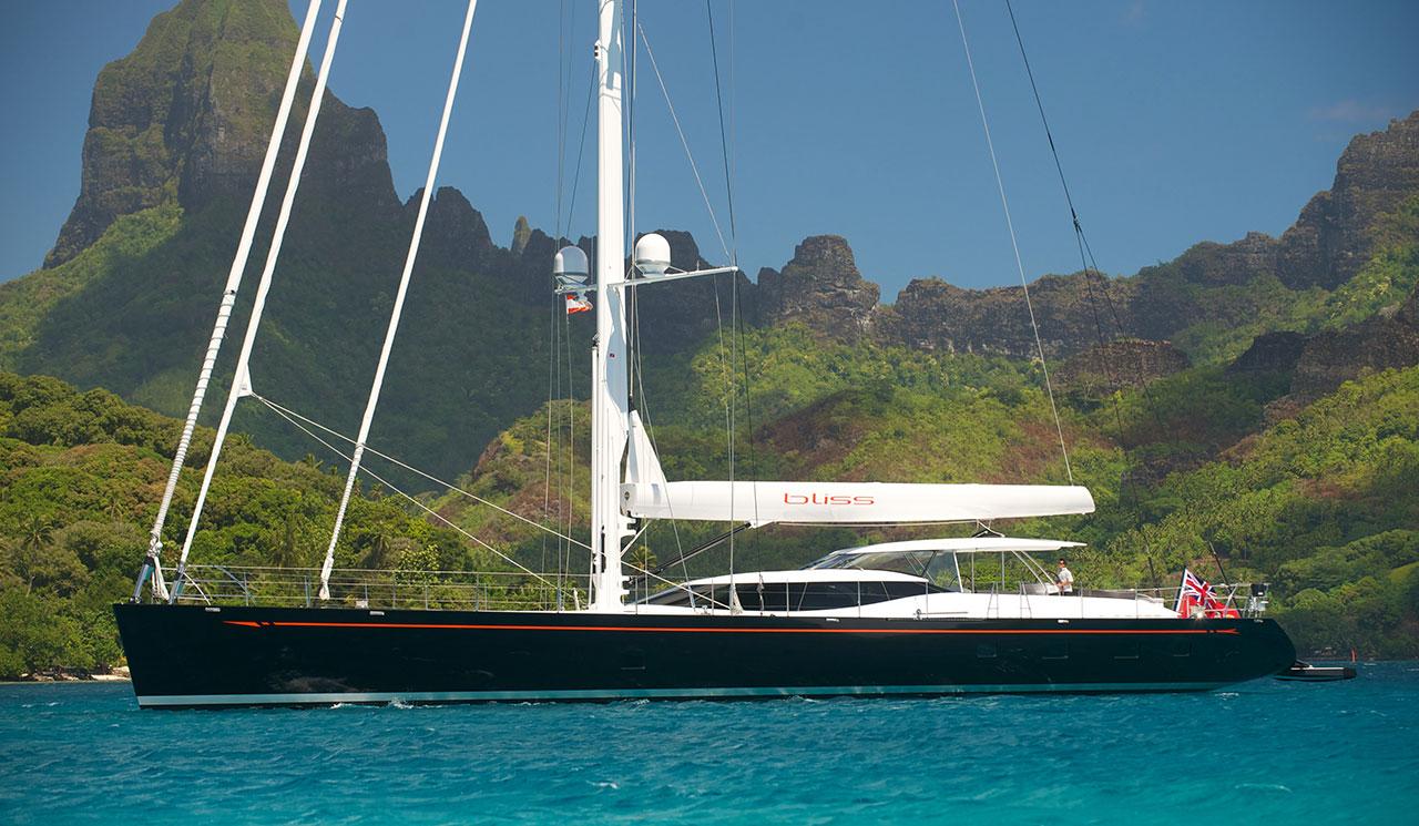 Bliss-sail-yacht-11