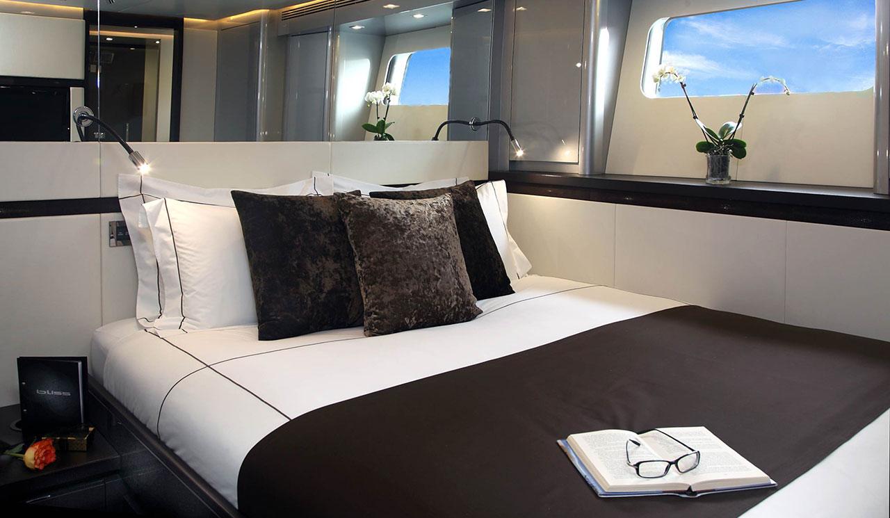 Bliss-sail-yacht-4