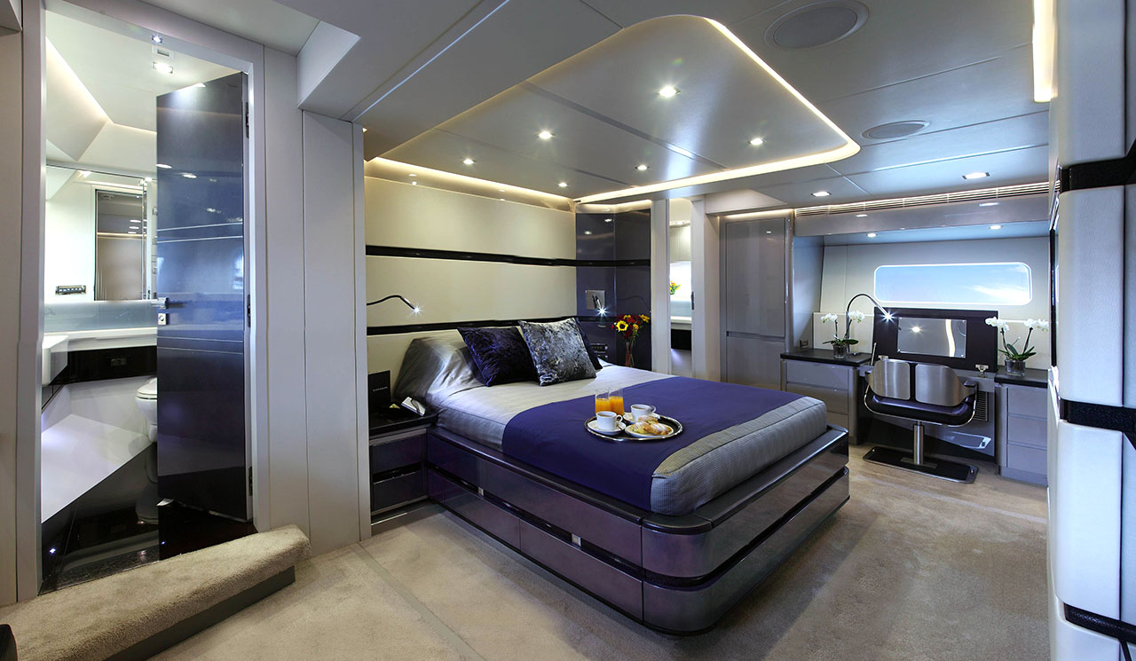 Bliss-sail-yacht-5