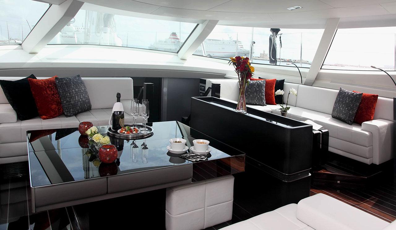 Bliss-sail-yacht-6