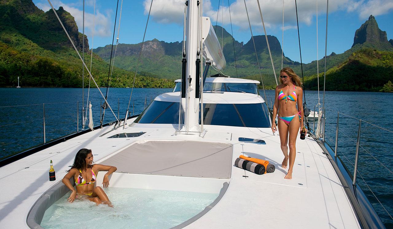 Bliss-sail-yacht-8