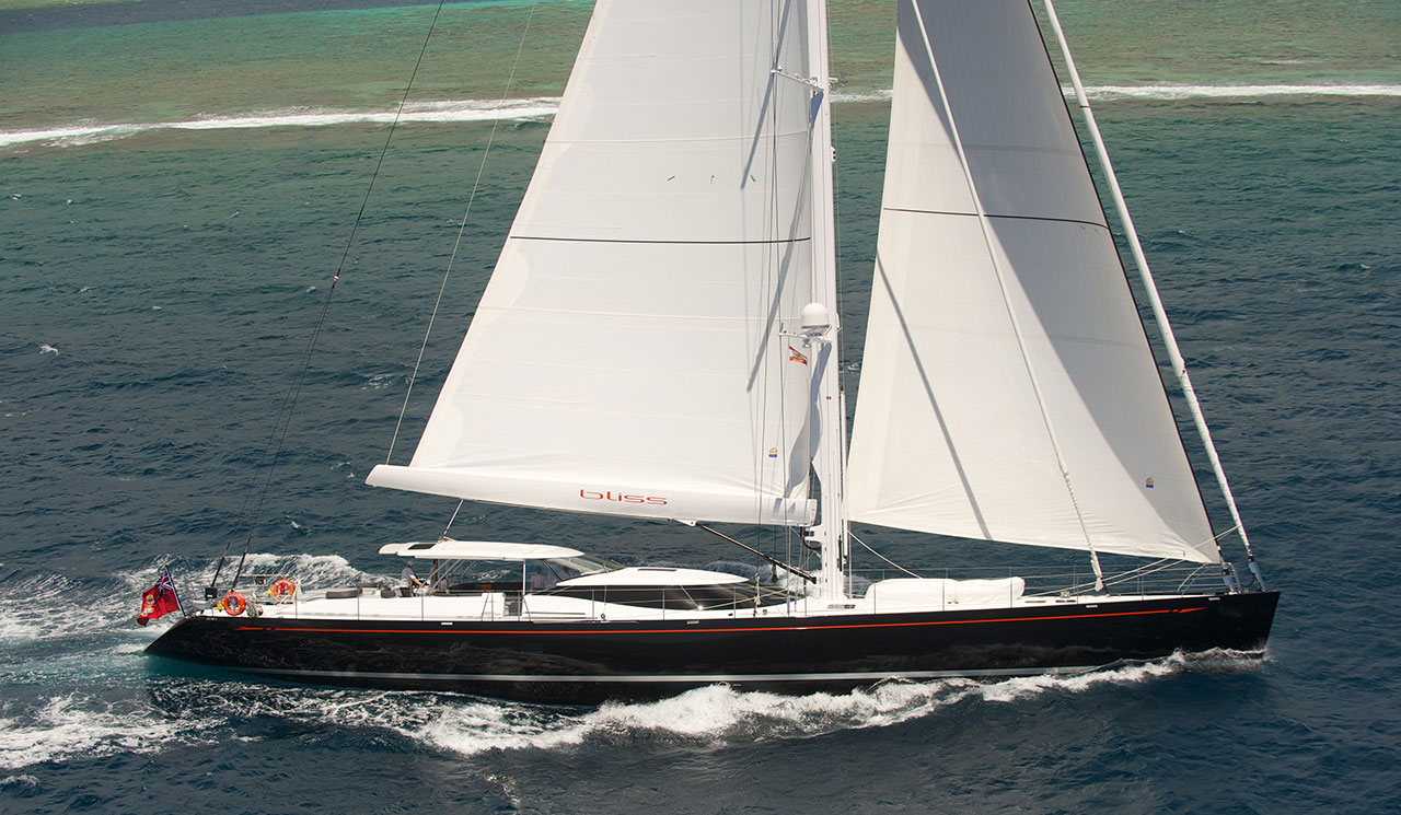 Bliss-sail-yacht-9