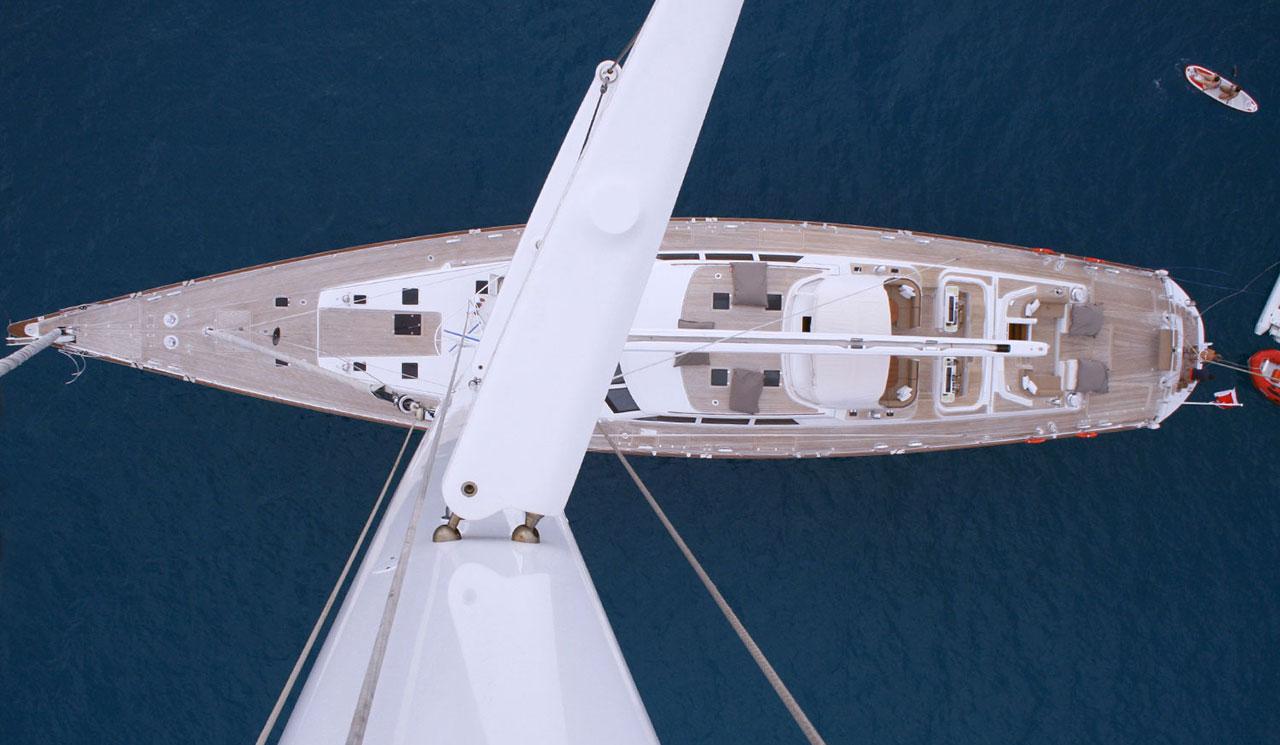 cavallo-sailing-yacht-1