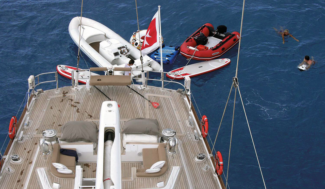 cavallo-sailing-yacht-12