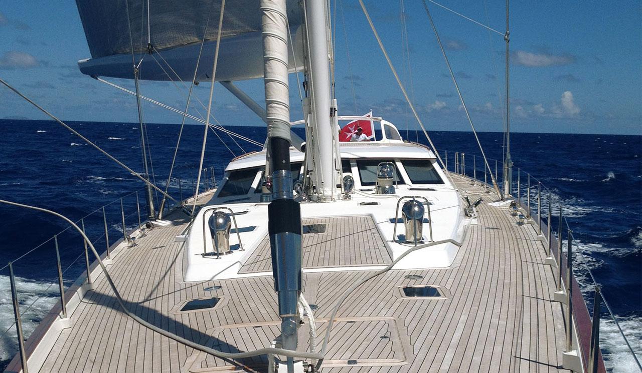 cavallo-sailing-yacht-14