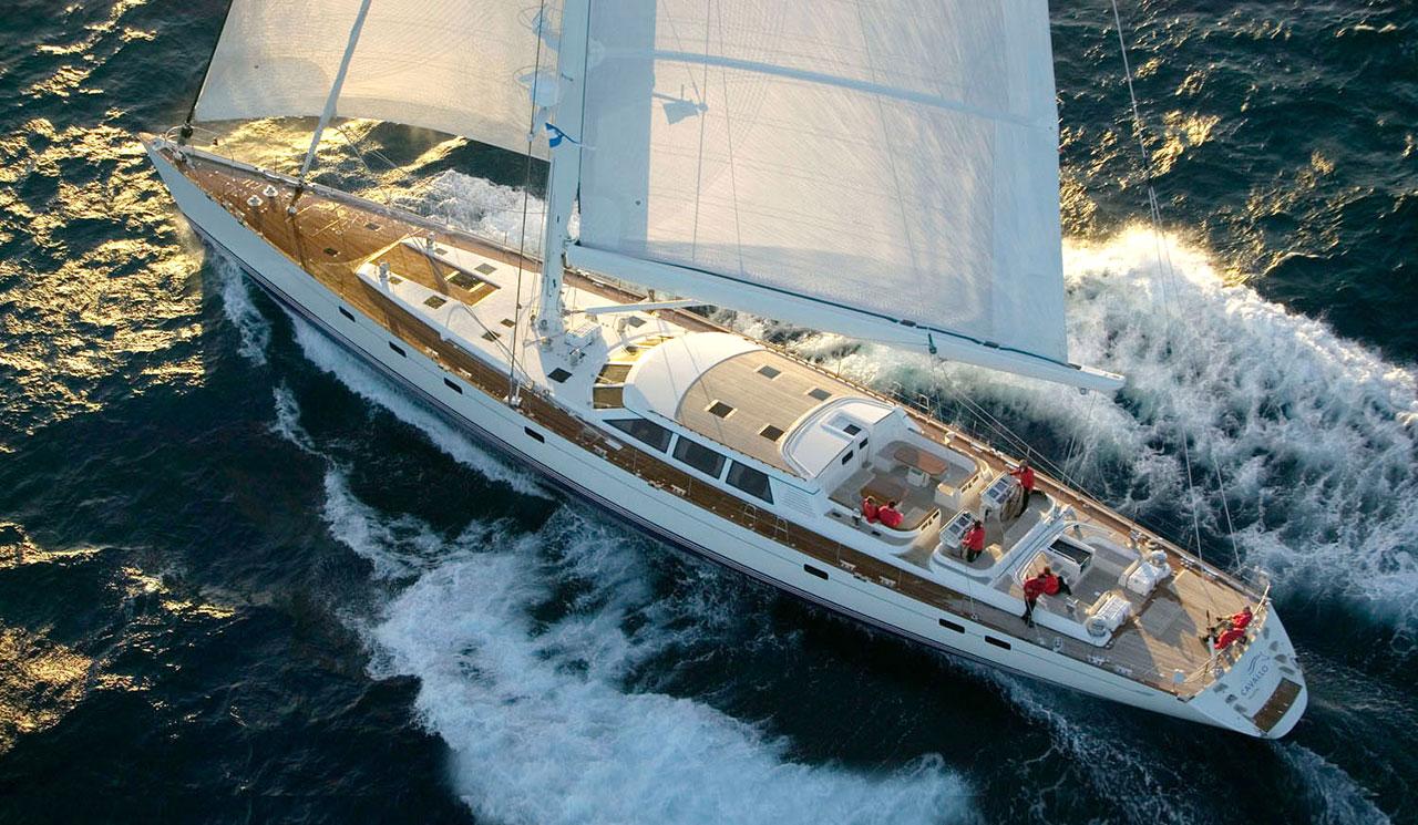 cavallo-sailing-yacht-16