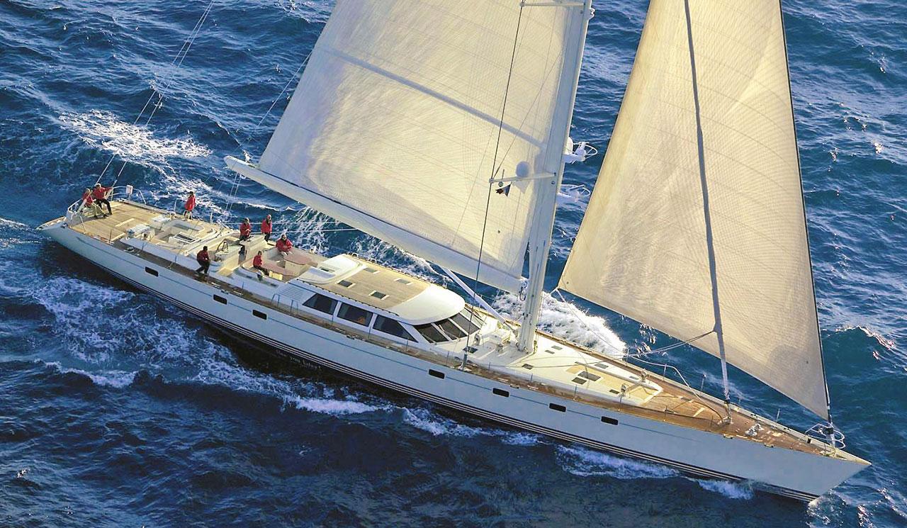cavallo-sailing-yacht-17