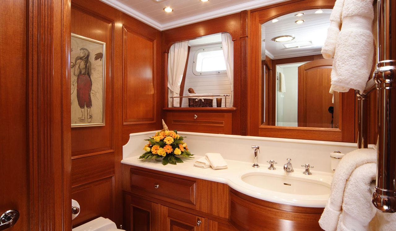 cavallo-sailing-yacht-2