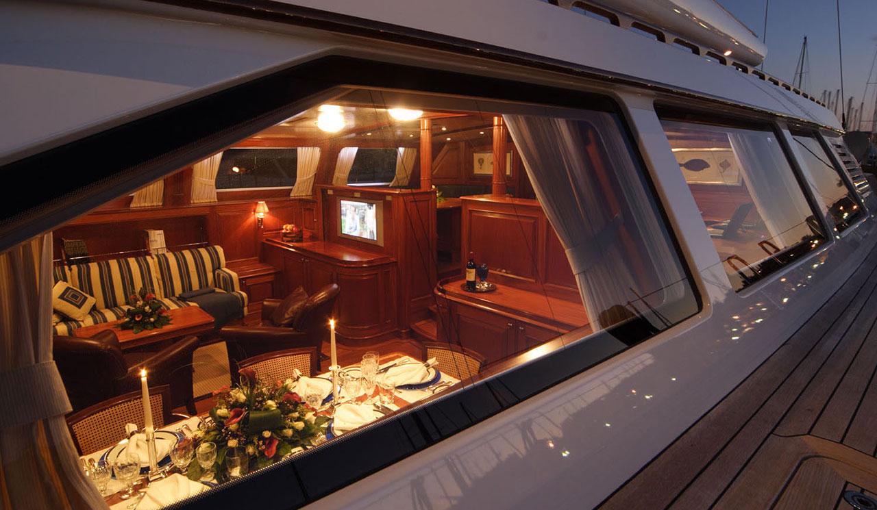cavallo-sailing-yacht-6