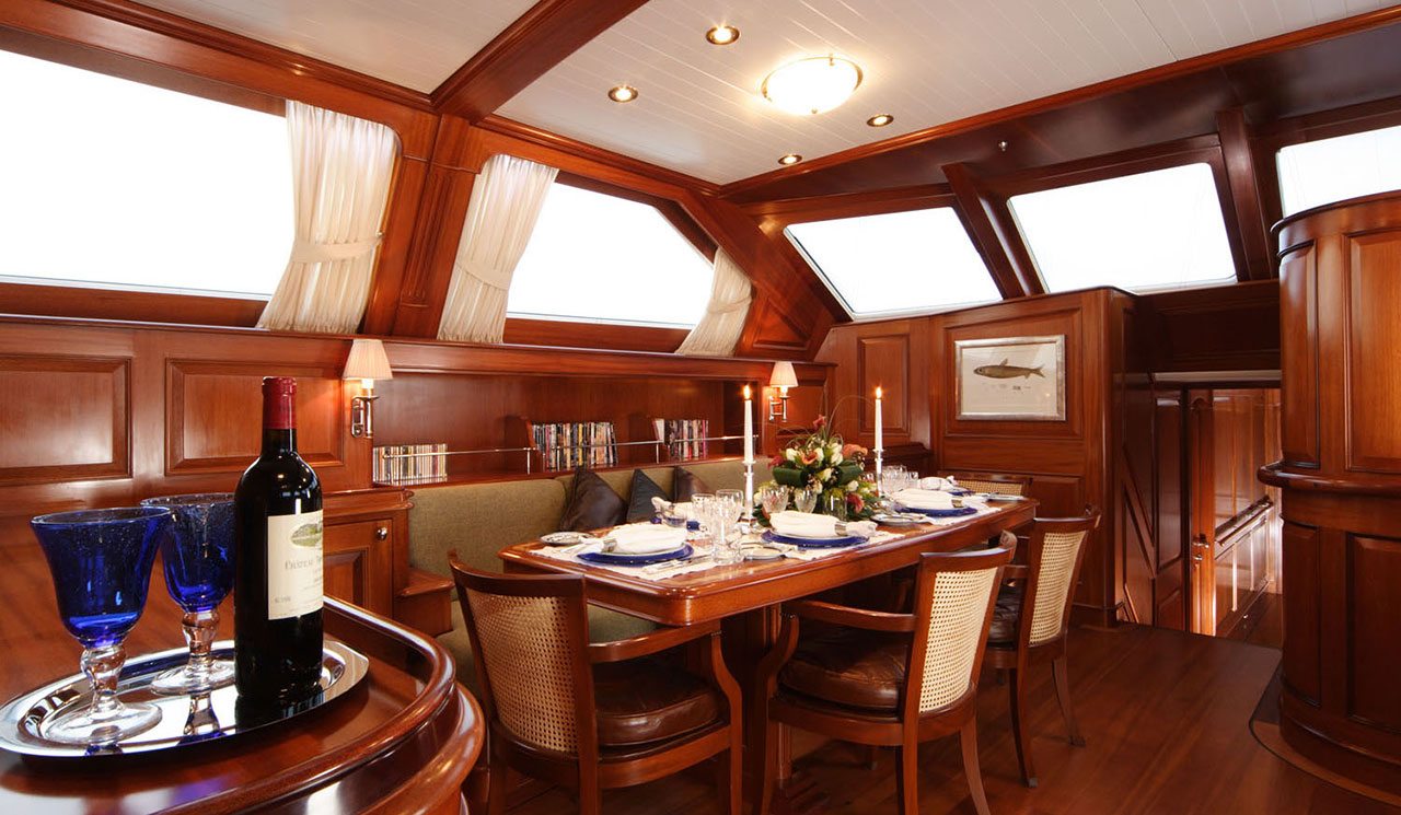 cavallo-sailing-yacht-7