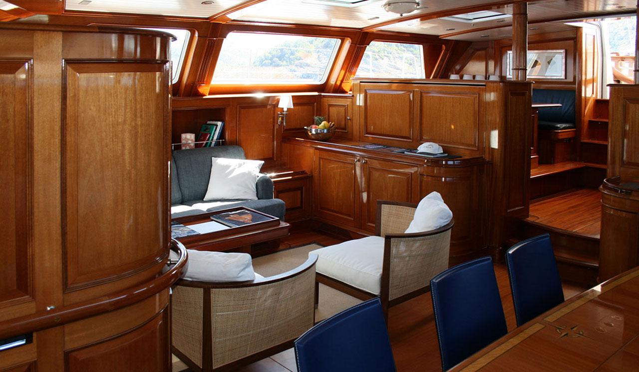 cavallo-sailing-yacht-8