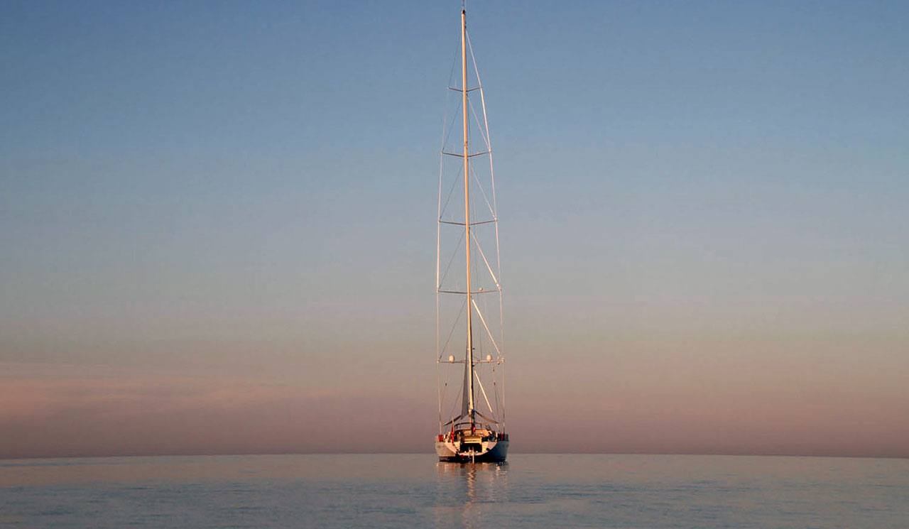 cavallo-sailing-yacht-9