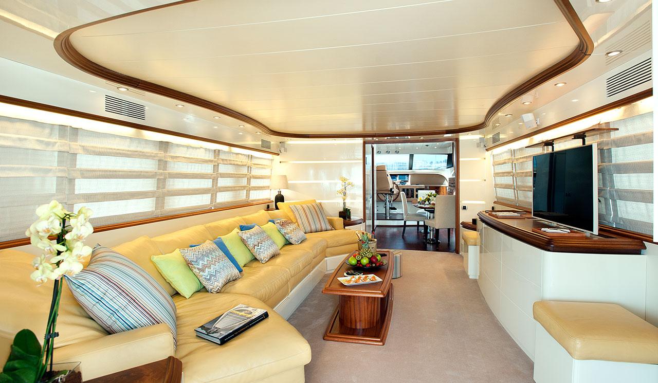 cento-luxury-yacht-16