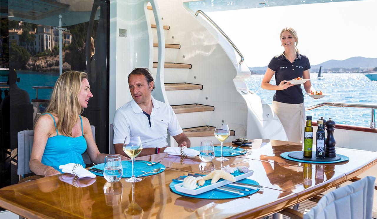 cento-luxury-yacht-17
