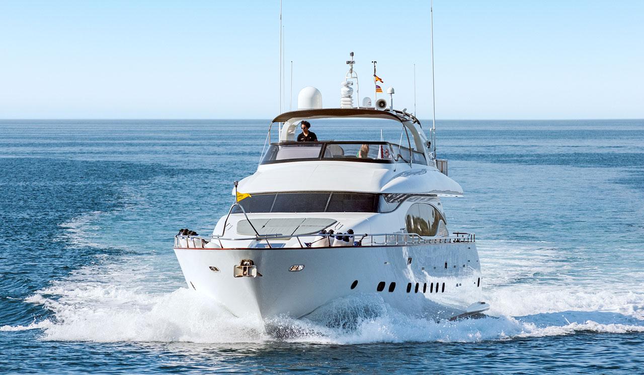 cento-luxury-yacht-20
