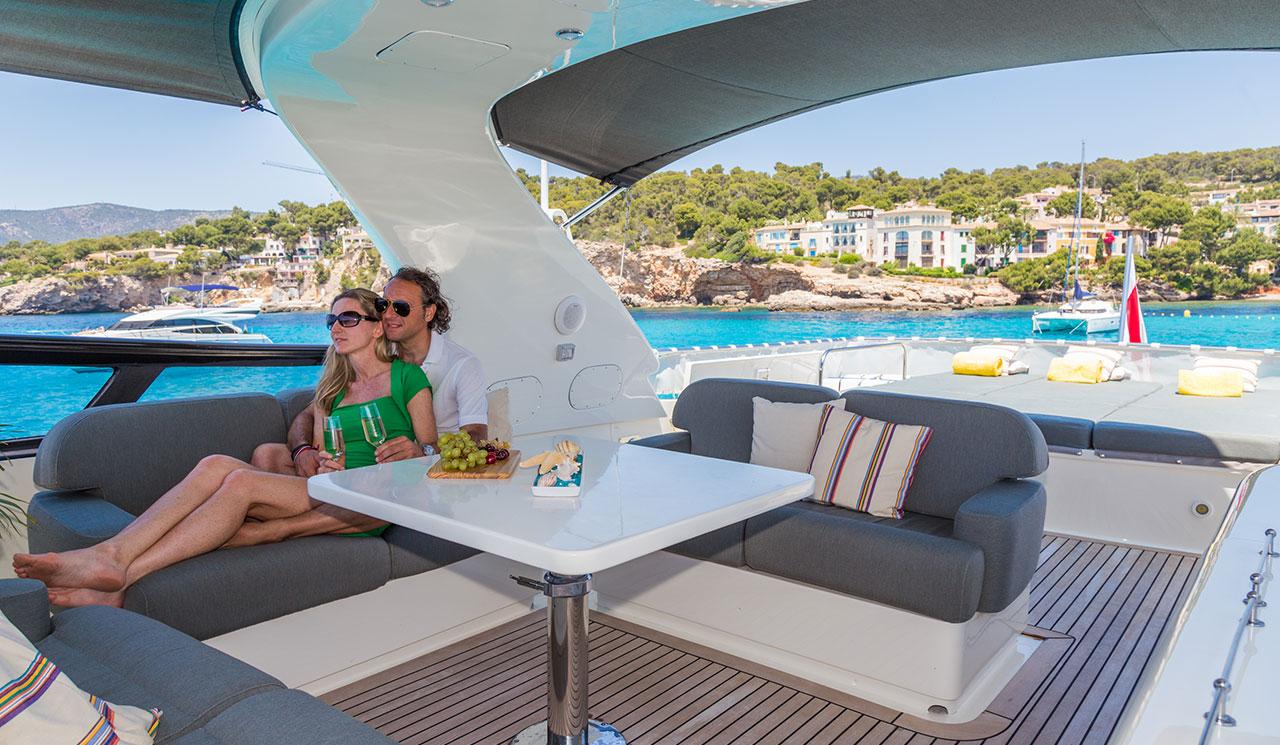cento-luxury-yacht-3