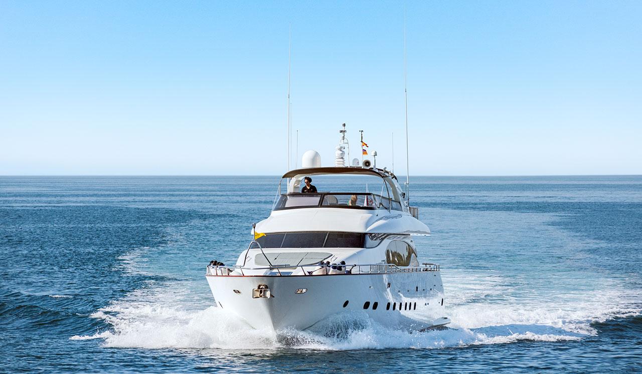 cento-luxury-yacht-4