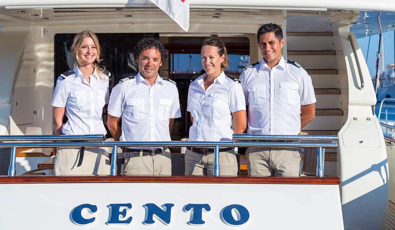 cento-luxury-yacht-5