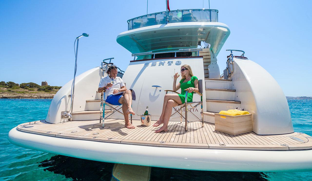 cento-luxury-yacht-6