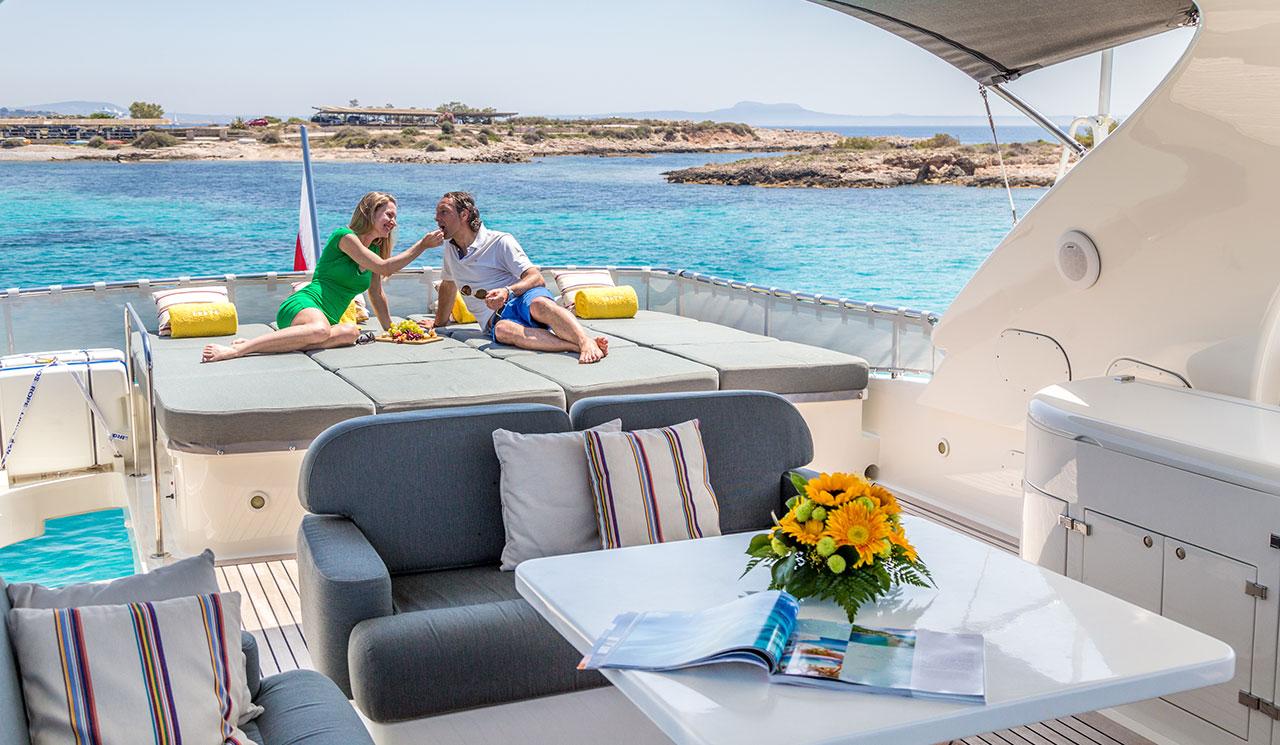 cento-luxury-yacht-7