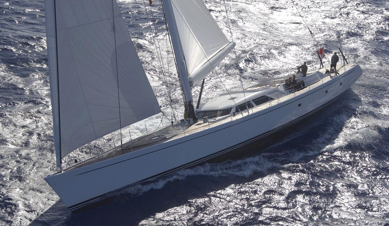 nephele-sail-yacht-1