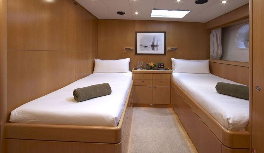 nephele-sail-yacht-11