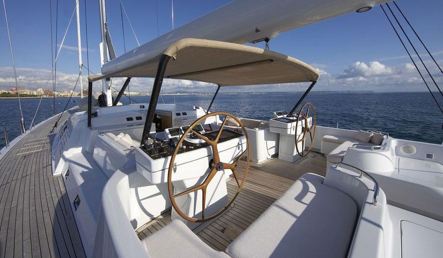 nephele-sail-yacht-14