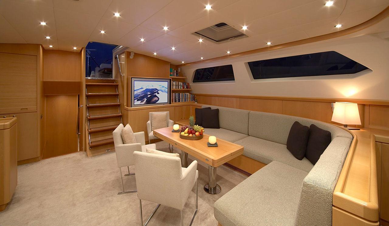 nephele-sail-yacht-16