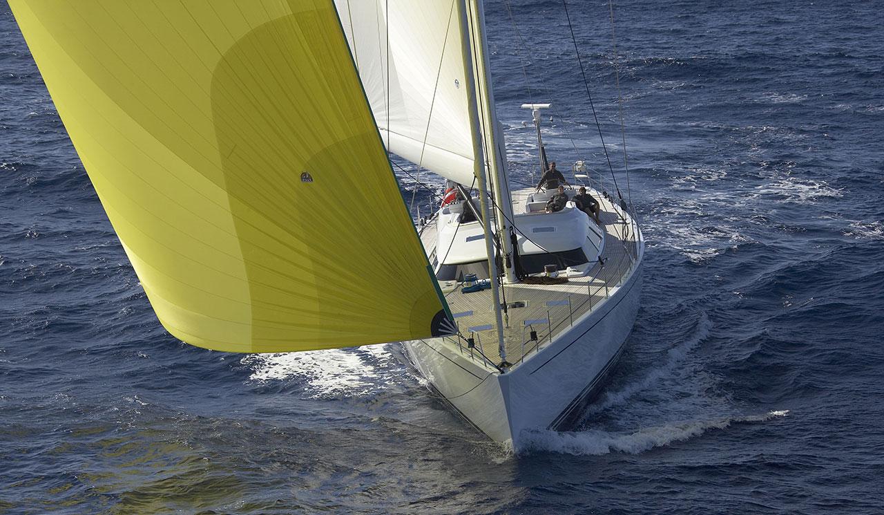 nephele-sail-yacht-17