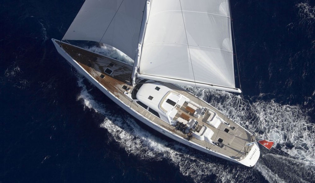 nephele-sail-yacht-18