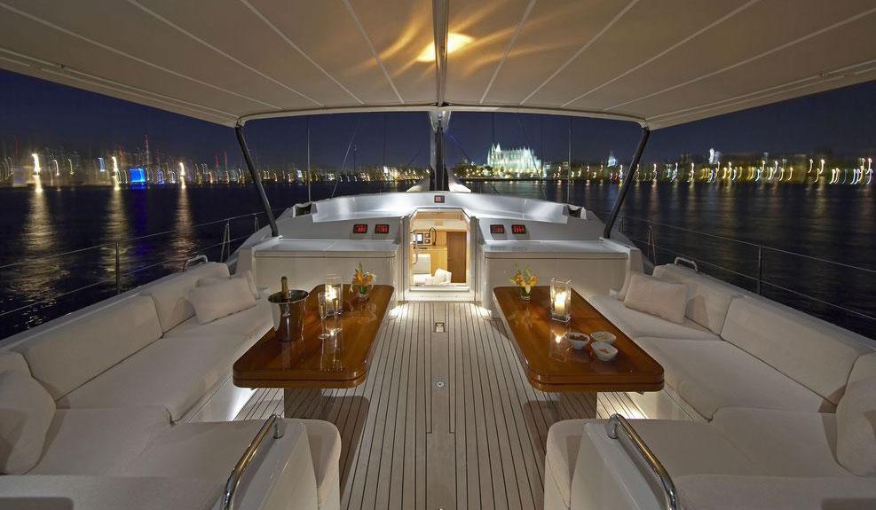 nephele-sail-yacht-2
