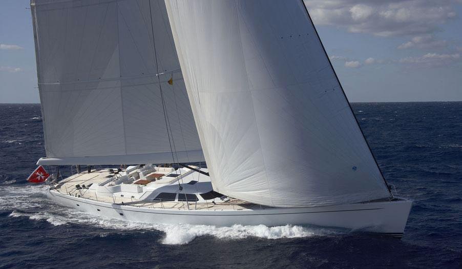 nephele-sail-yacht-3
