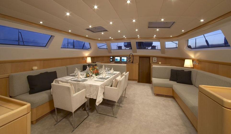 nephele-sail-yacht-4