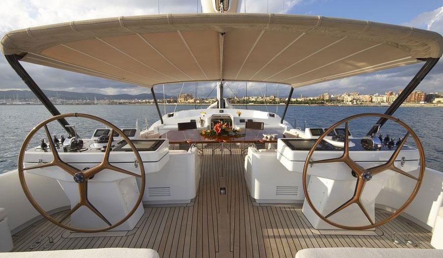 nephele-sail-yacht-5