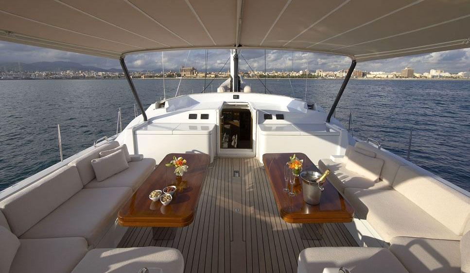 nephele-sail-yacht-6