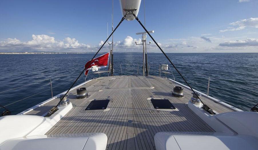nephele-sail-yacht-7