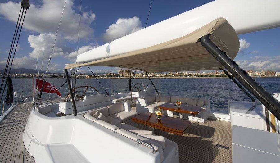 nephele-sail-yacht-8