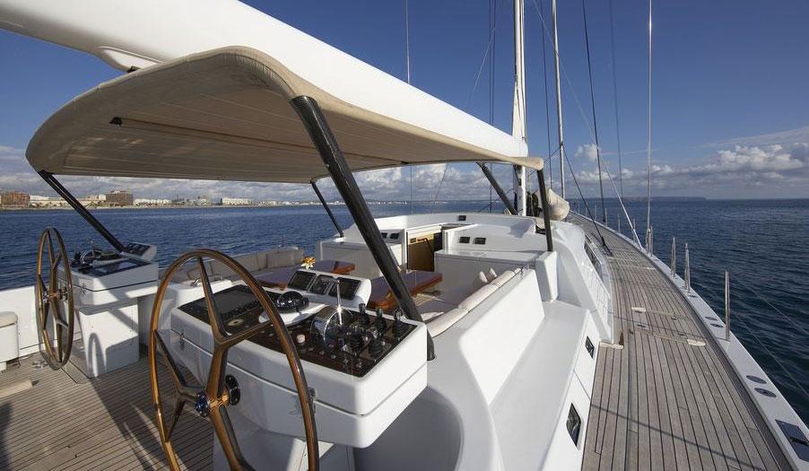 nephele-sail-yacht-9